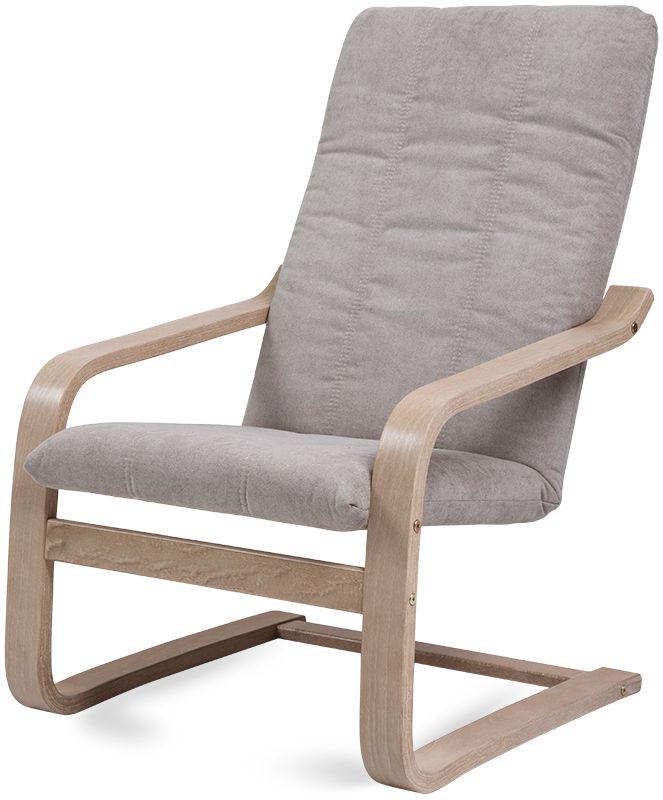 fotel lena 6 1