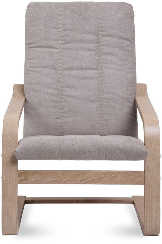 fotel lena 6 2