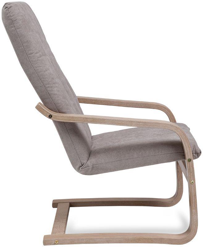 fotel lena 6 3