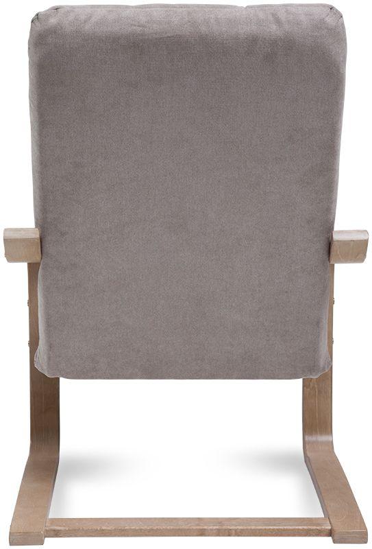 fotel lena 6 4