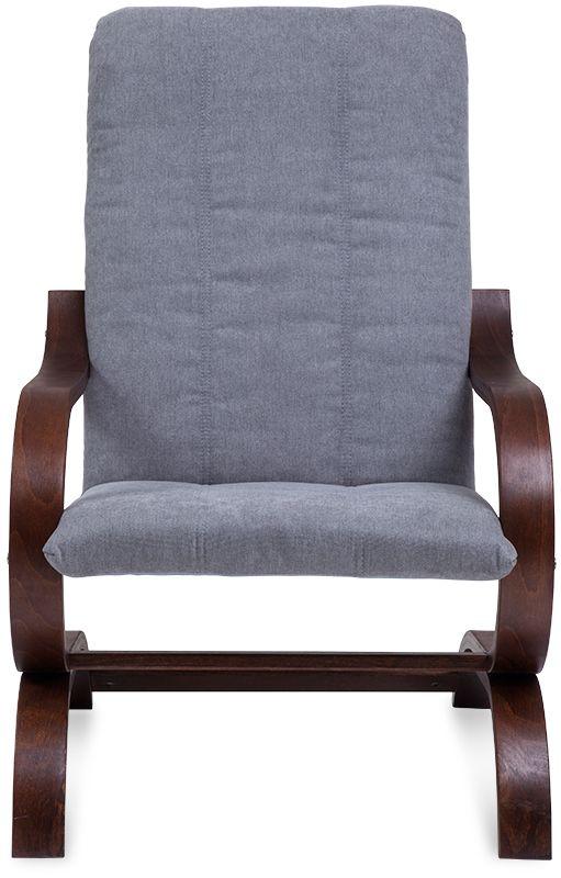 fotel lena 7 2