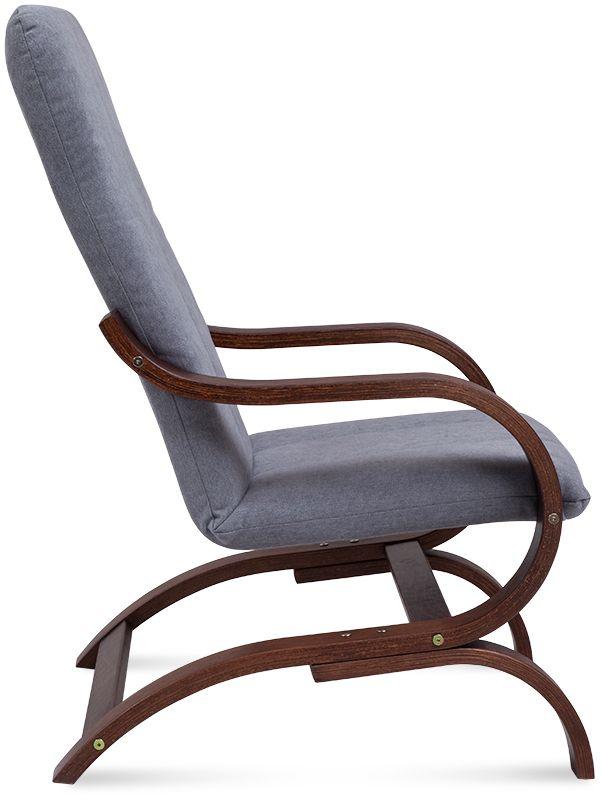 fotel lena 7 3