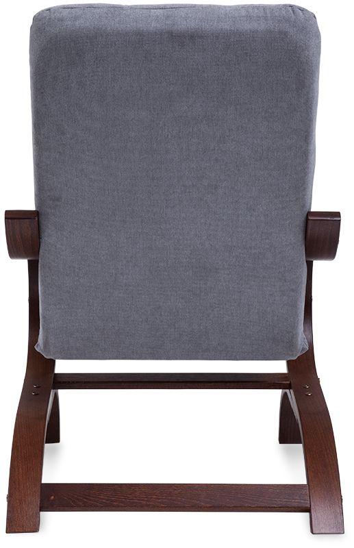 fotel lena 7 4