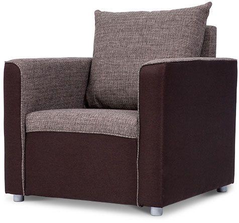 fotel lizbona 1 2