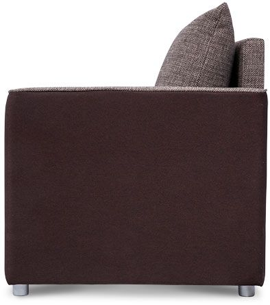 fotel lizbona 1 3