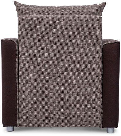 fotel lizbona 1 4