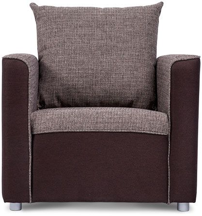 fotel lizbona 1 5