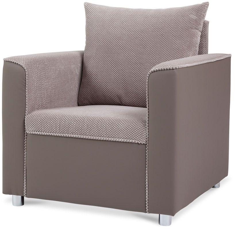 fotel lizbona 2