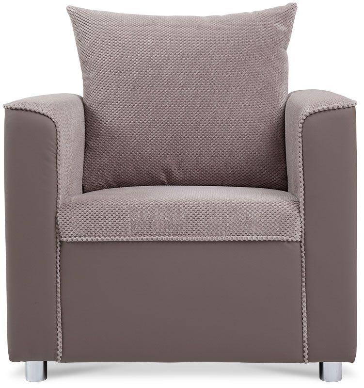 fotel lizbona 4