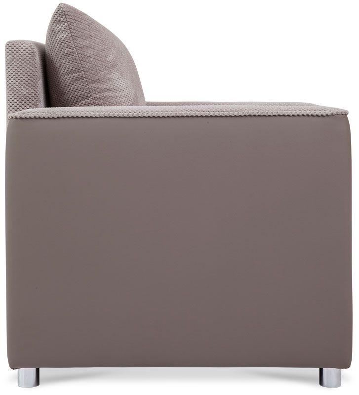 fotel lizbona 5