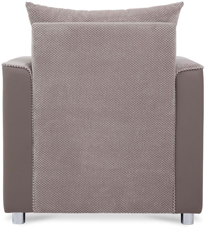 fotel lizbona 6