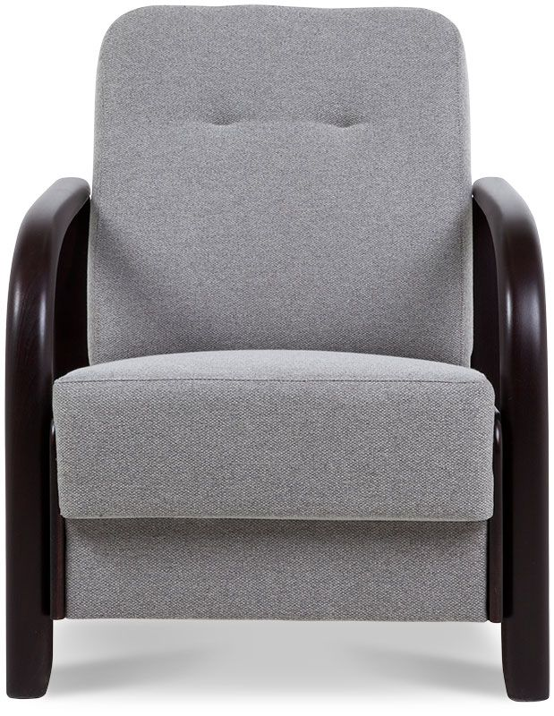 fotel oliwia b lux metro87 popiel 2