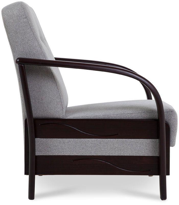 fotel oliwia b lux metro87 popiel 3