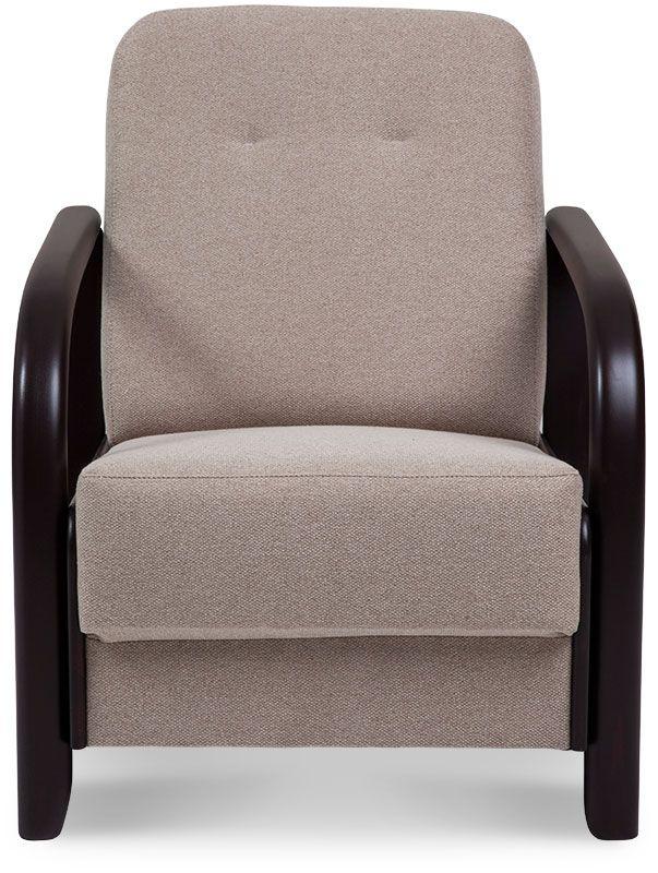 fotel oliwia b tkanina metro  11 2