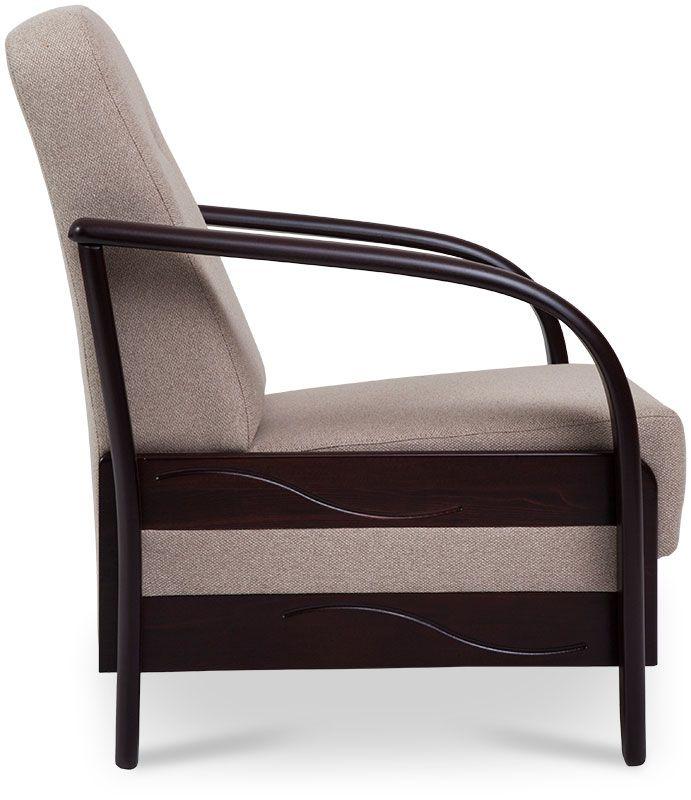 fotel oliwia b tkanina metro  11 3