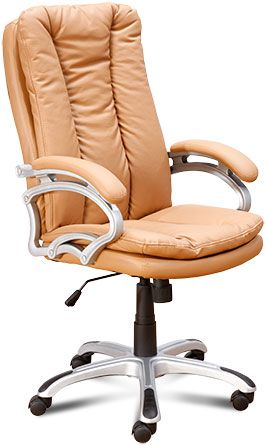 Fotel obrotowy Perfect