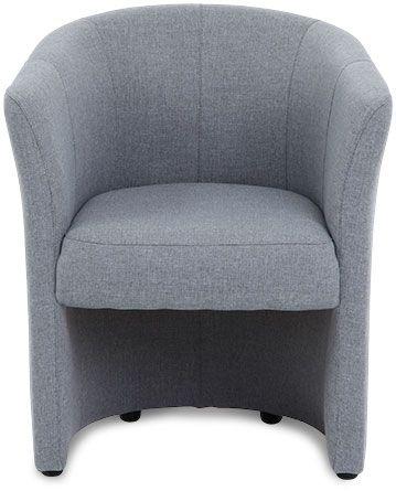 fotel piccolo 1