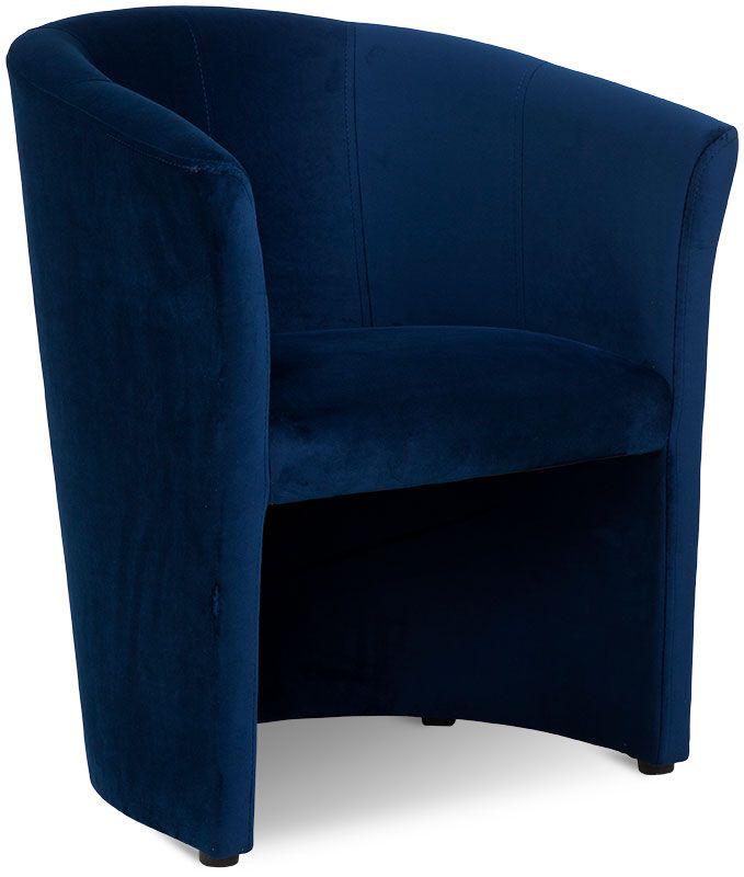 fotel pur 1 1