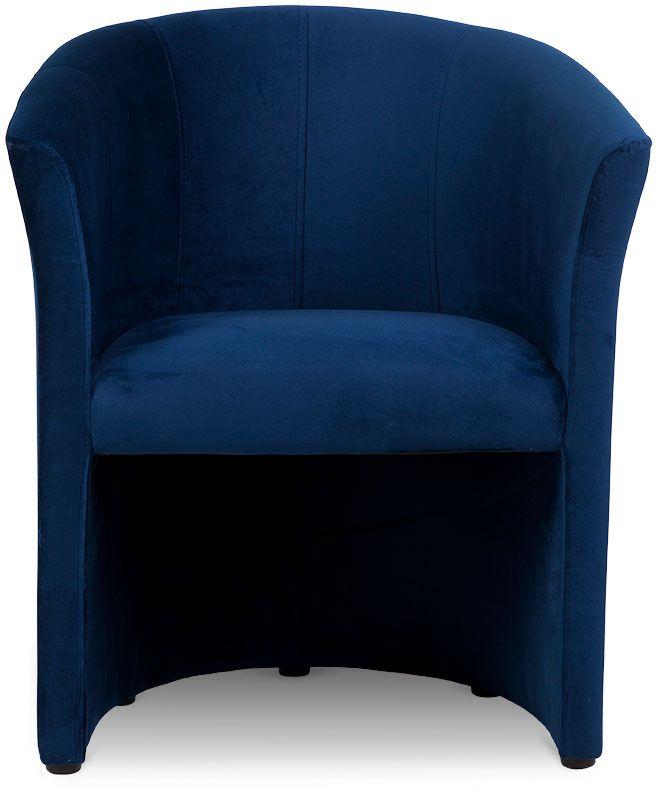 fotel pur 1 2