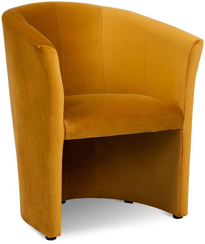 Fotel Pur