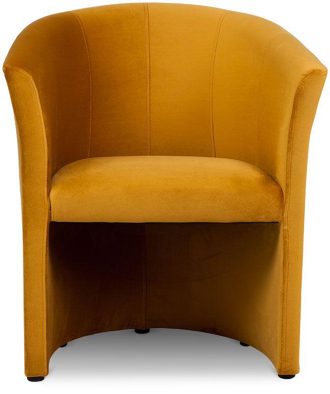fotel pur 2