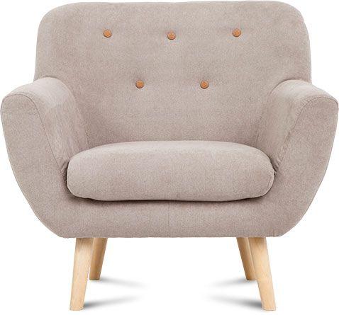 fotel sorento 3