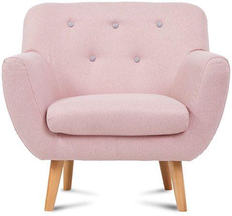 fotel sorento 3 2
