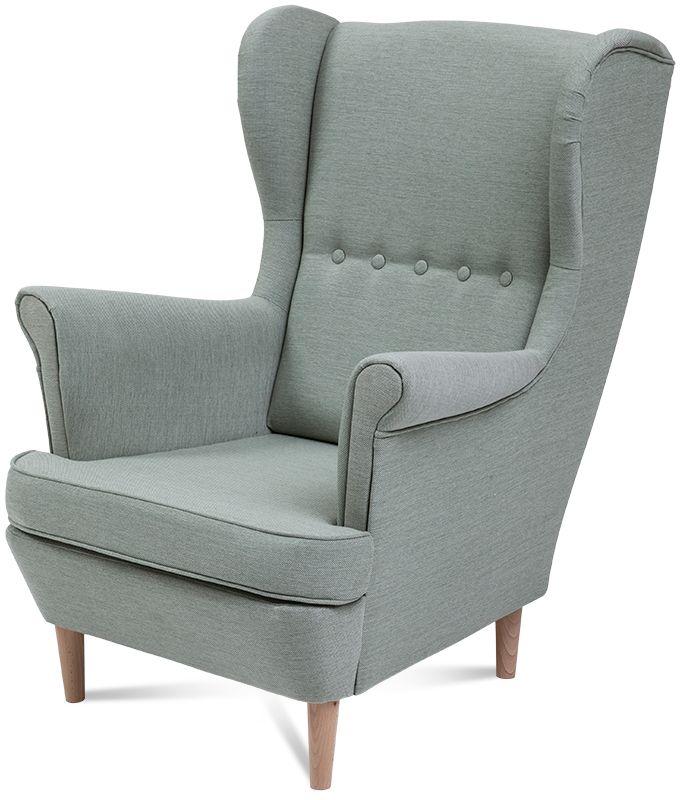 fotel vigo 1 1
