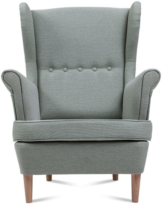 fotel vigo 1 4