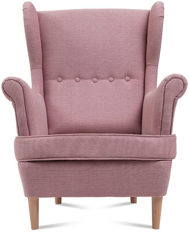 fotel vigo 2 5