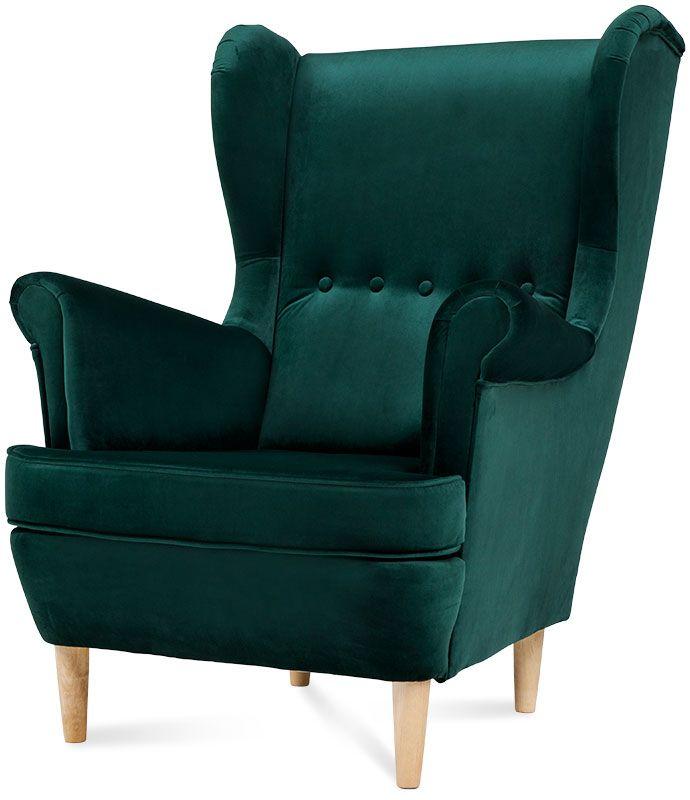 fotel vigo 2