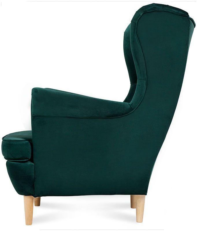 fotel vigo 4