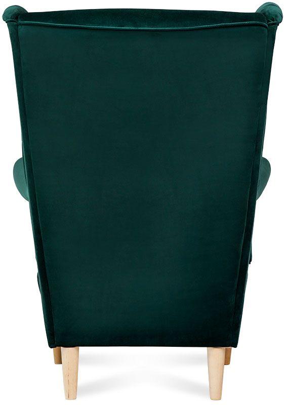 fotel vigo 5