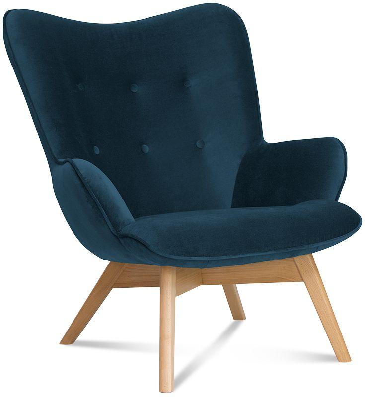 fotel sara c 1