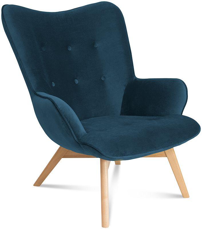 fotel sara c 5