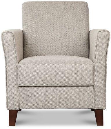 fotel sharon 1