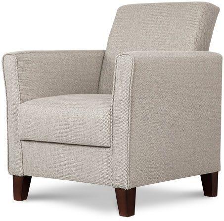 fotel sharon 2