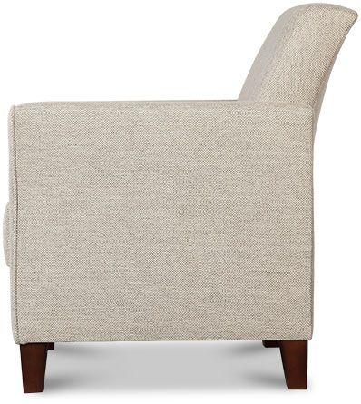 fotel sharon 3