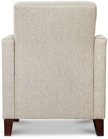 fotel sharon 4