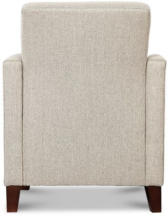 fotel sharon 4  1