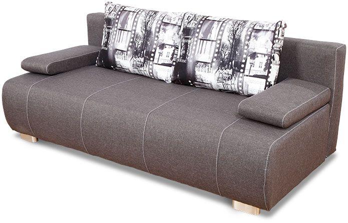 Sofa Fero
