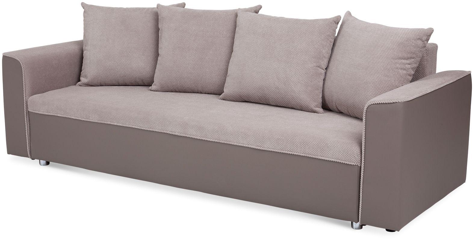 kanapa lizbona  1