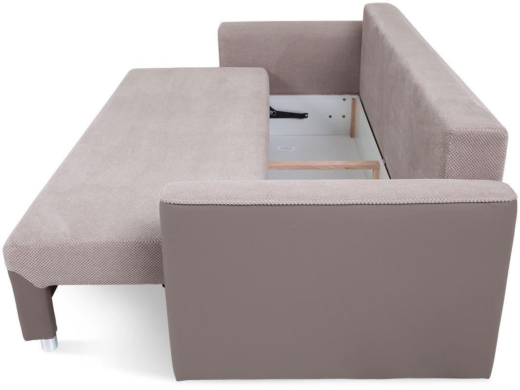 kanapa lizbona 15