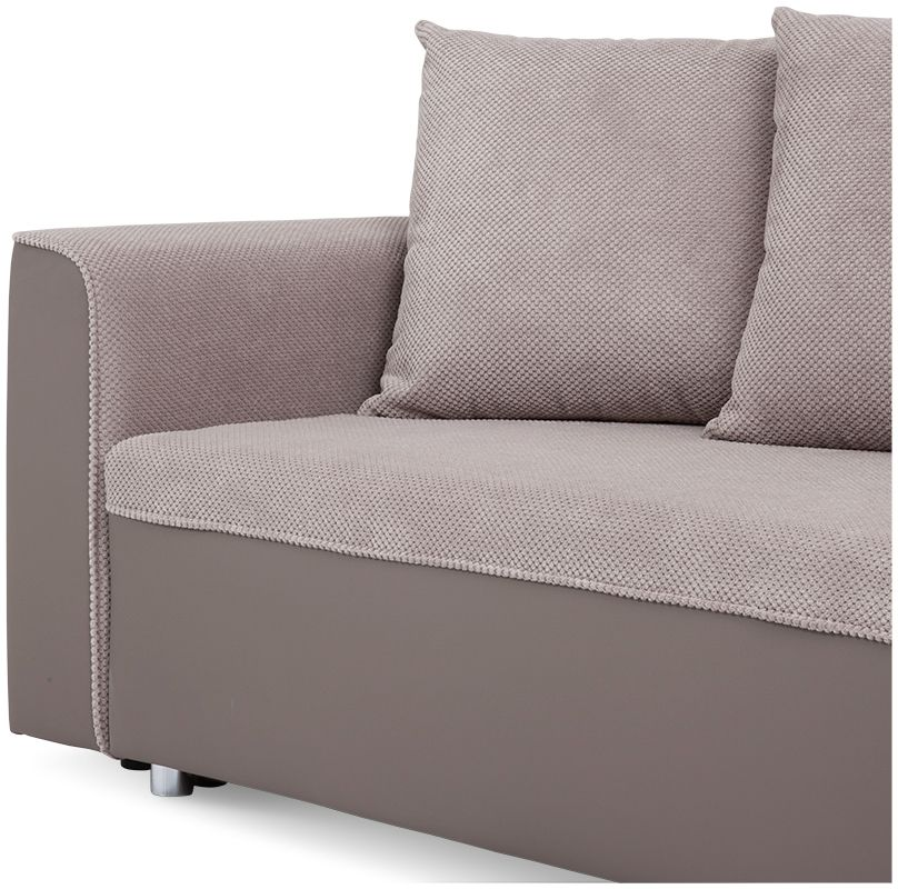 kanapa lizbona 3