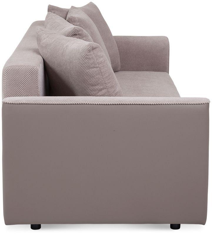 kanapa lizbona 8
