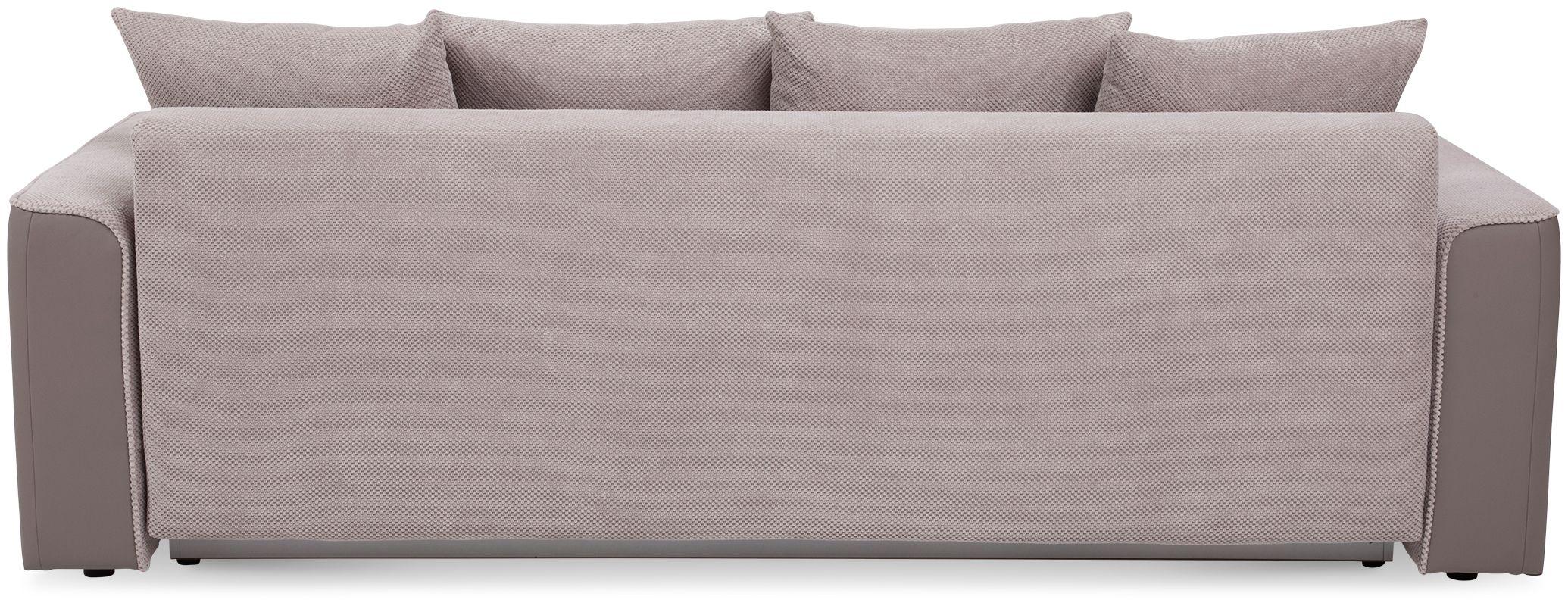 kanapa lizbona 9