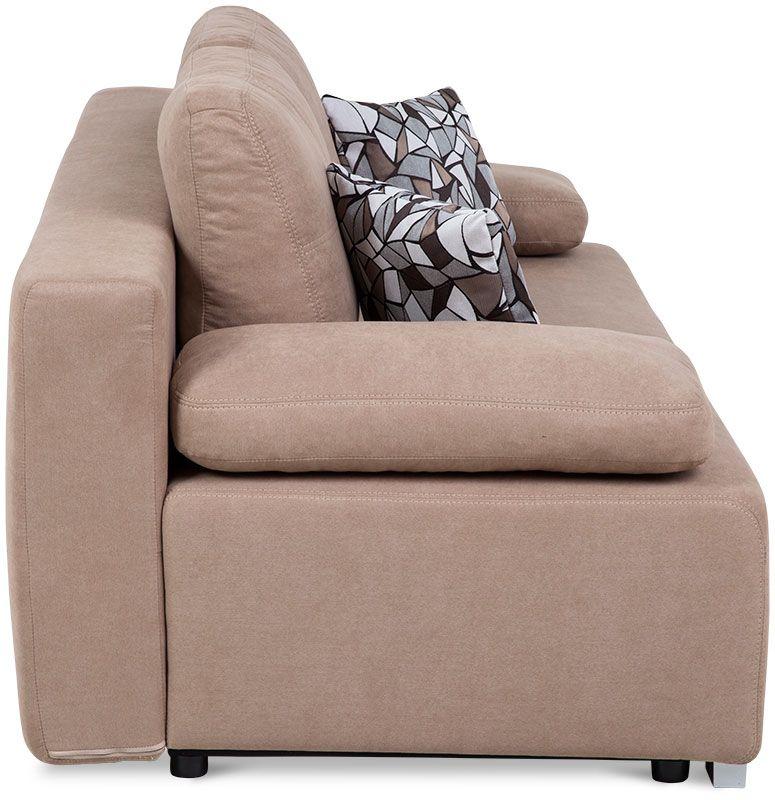 kanapa nela bezowa  5