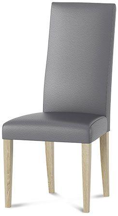 Krzesło Mars 141