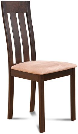 Krzesło Nina
