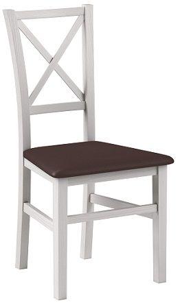 krzesla alvo 3